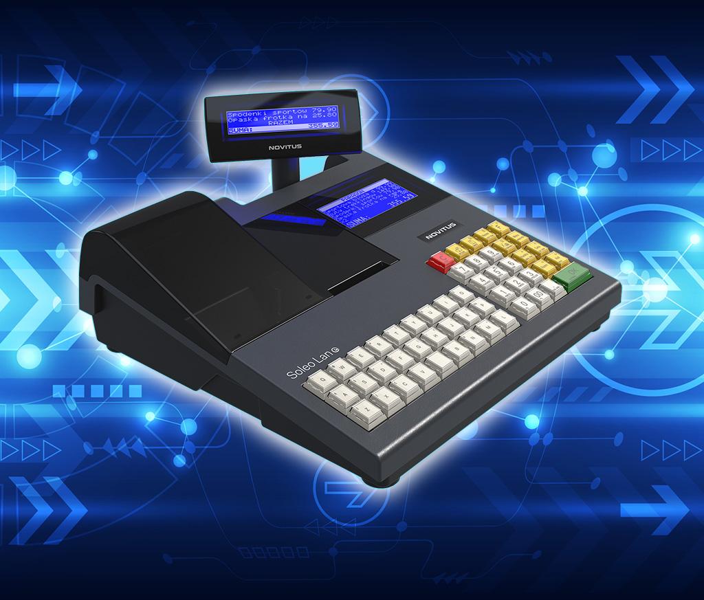 Przepisy w sprawie płatności elektronicznych