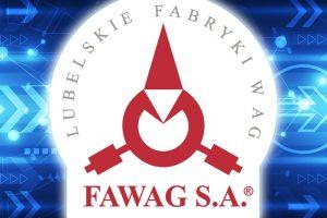 FAWAG Lite – nowa kasa fiskalna od nowego producenta