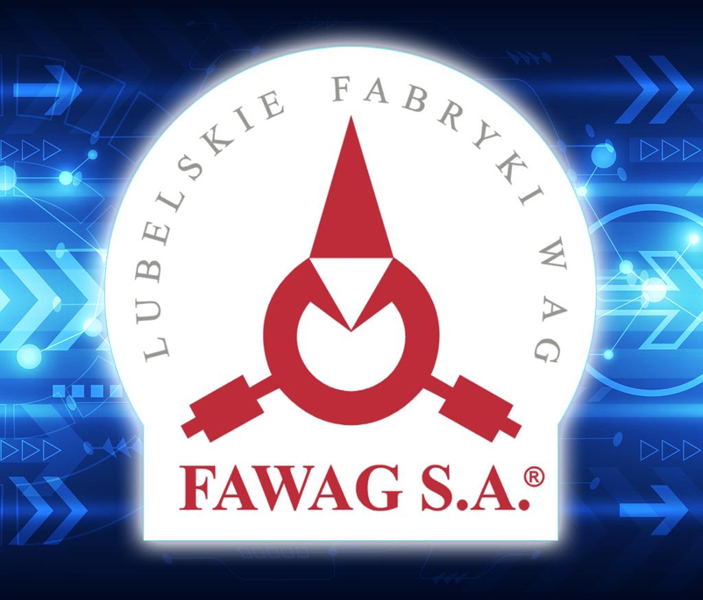 FAWAG - nowy producent kas fiskalnych
